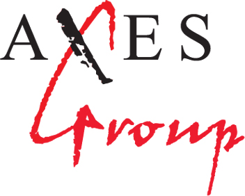 AXES Group